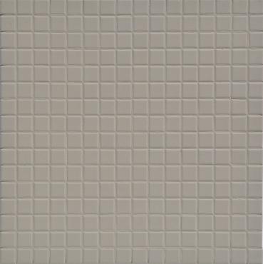 Мозаика Terratinta Betonsquare Clay TTBSQ03M1N 31,6x31,6 матовая