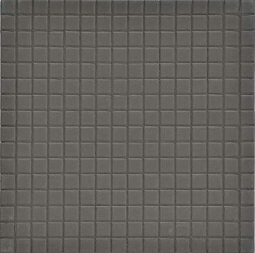 Мозаика Terratinta Betonsquare Mud TTBSQ04M1N 31,6x31,6 матовая
