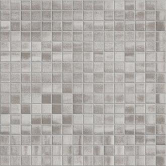 Betonsquare White-Grey Mix TTBSQWGM1N