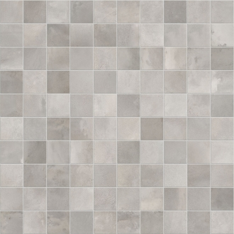 Betonsquare White-Grey TTBSQWG11NS
