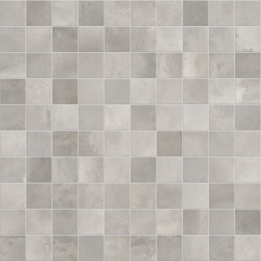 Керамогранит Terratinta Betonsquare White-Grey TTBSQWG11NS 10x10 матовый