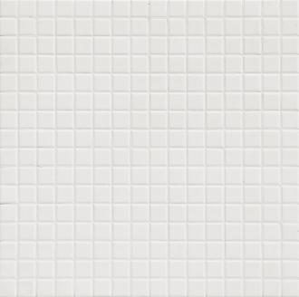 Betonsquare White TTBSQ01M1N