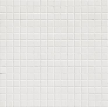 Мозаика Terratinta Betonsquare White TTBSQ01M1N 31,6x31,6 матовая