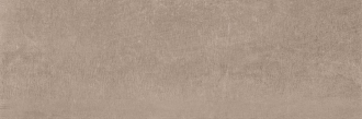 Concrete Light TTBSTC0120N
