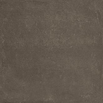 Concrete Warm TTBSTC0360N