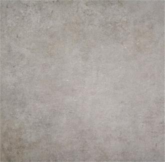 Betonstone Fog Tumbled TTBS0230NB
