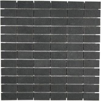 Betontech Anthracite TTBT06M2N