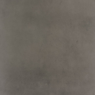 Betontech Clay TTBT0311N