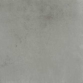 Betontech Grey TTBT0511N