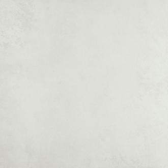 Betontech White TTBT0111N