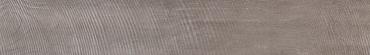 Керамогранит Terratinta Betonwood Clay TTBW0315N 15x90 матовый