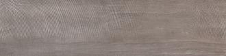 Betonwood Clay TTBW0322N