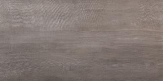 Betonwood Clay TTBW0345N