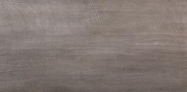 Керамогранит Terratinta Betonwood Clay TTBW0345N 45x90 матовый