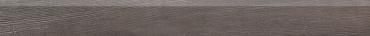Бордюр Terratinta Betonwood Clay TTBW03BN 7,5x90 матовый