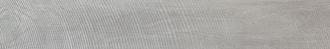 Betonwood Grey TTBW0515N