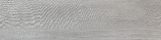 Betonwood Grey TTBW0522N
