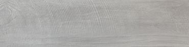 Керамогранит Terratinta Betonwood Grey TTBW0522N 22,5x90 матовый