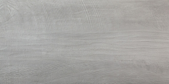 Betonwood Grey TTBW0545N