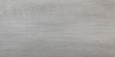 Керамогранит Terratinta Betonwood Grey TTBW0545N 45x90 матовый