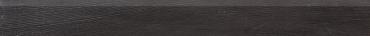 Бордюр Terratinta Betonwood Mud TTBW04BN 7,5x90 матовый