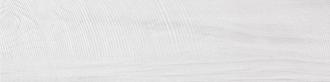 Betonwood White TTBW0122N