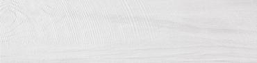 Керамогранит Terratinta Betonwood White TTBW0122N 22,5x90 матовый