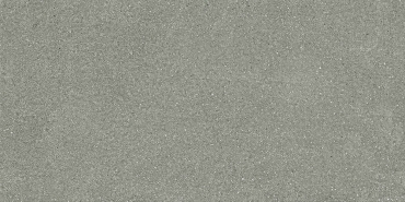 Керамогранит Terratinta Grained Green Copper TTGR03612N 60x120 матовый