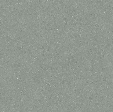 Керамогранит Terratinta Grained Green Copper TTGR04120N 120x120 матовый