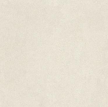 Керамогранит Terratinta Grained Plate TTGR01120UM 120x120 матовый