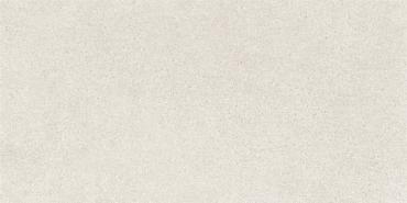 Керамогранит Terratinta Grained Plate TTGR01612N 60x120 матовый