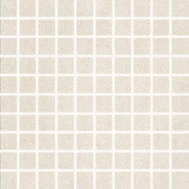 Мозаика Terratinta Grained Plate TTGR01M3N 30x30 матовая