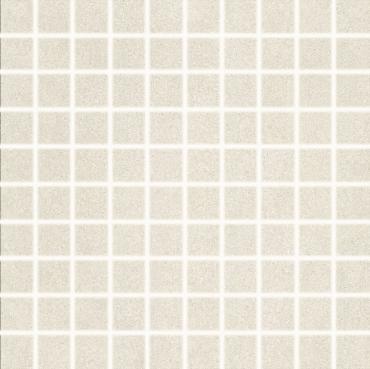 Мозаика Terratinta Grained Plate TTGR01M3UM 30x30 матовая