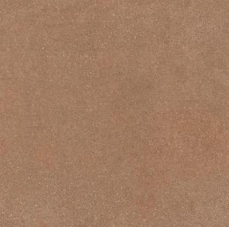 Grained Rust TTGR03120N