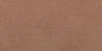 Grained Rust TTGR03612N