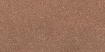 Керамогранит Terratinta Grained Rust TTGR03612N 60x120 матовый
