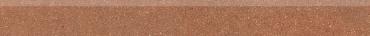 Бордюр Terratinta Grained Rust TTGR03BN120 5x120 матовый