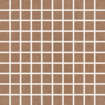 Мозаика Terratinta Grained Rust TTGR03M3UM 30x30 матовая