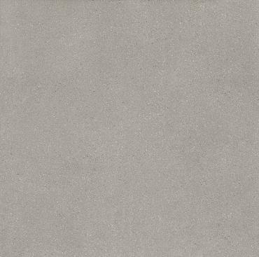 Керамогранит Terratinta Grained Zinc TTGR02120N 120x120 матовый