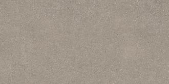 Grained Zinc TTGR02612N