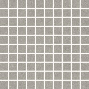 Мозаика Terratinta Grained Zinc TTGR02M3UM 30x30 матовая