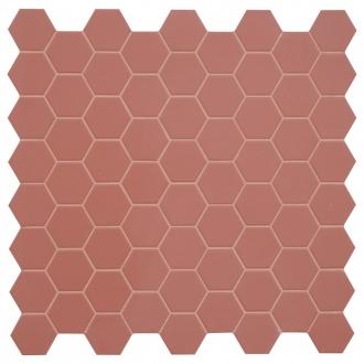 Hexa Cherry Pie TTHX06MHN