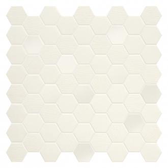Hexa Cotton Candy TTBST01MHMIX