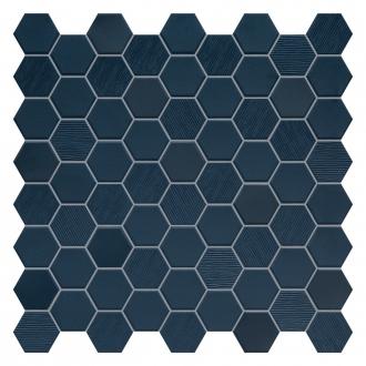 Hexa Deep Navy TTBST04MHMIX