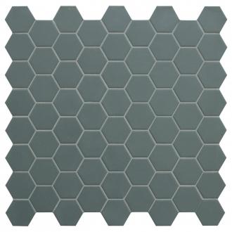 Hexa Green Echo TTHX07MHN