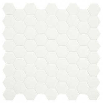 Hexa Lemon Sorbet TTHX05MHN