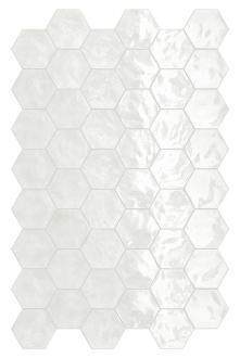 Hexa Lemon Sorbet TTHXW05G