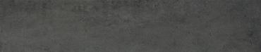 Керамогранит Terratinta Kos Antracit TTKO0510N 10x60 матовый