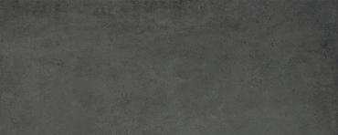 Керамогранит Terratinta Kos Antracit TTKO0520N 20x60 матовый