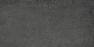 Kos Antracit TTKO0536N